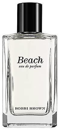 Bobbi Brown Beach: