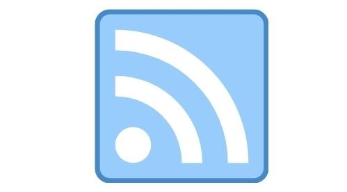 The Backpacking Housewife RSS Podcast Feed